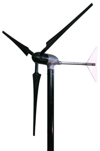 Southwest Windpower Whisper 100