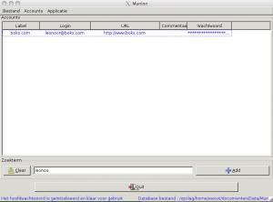 Muninn_1_3_FreeBSD