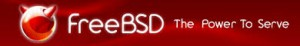 freebsd_powertoserve